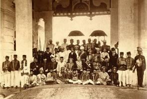 Kesahihan Perjanjian British-Siam 1909: Apa yang rakyat Malaysia perlu tahu