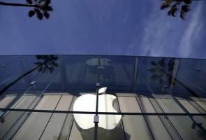 Apple event has world watching for new iPhone