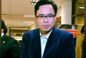 Death of DPM's son-in-law: OBGYN, dental clinic charged