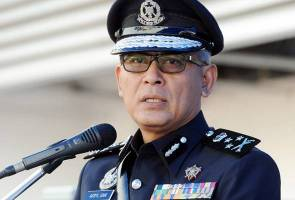 CPO investment scam: Police on the hunt for individuals involved