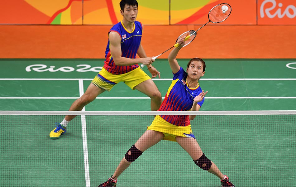 Image Result For Goh Liu Ying