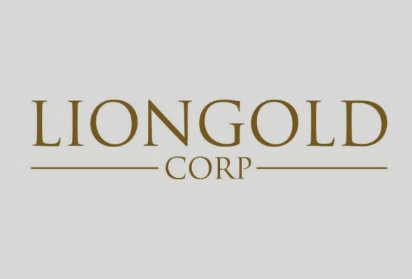 Wira Dani Daim letak jawatan dalam LionGold Corp pada 15 Ogos