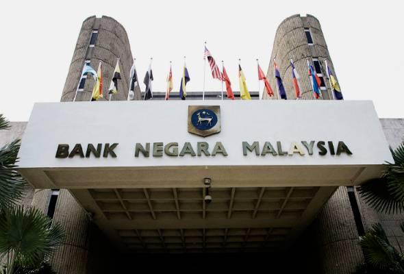 Bank Negara Malaysia (BNM) berkata laporan media mengenai 'penyeluk saku secara digital (pencopet elektronik) adalah tidak benar.