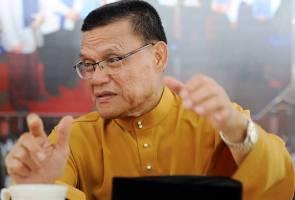 BN Pahang ketengahkan calon disukai rakyat