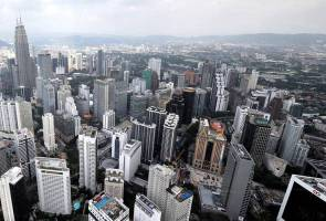 LPPSA issues second series of RM3.25 bln sukuk