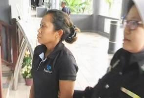 Jadi 'doktor gigi palsu', pekerja salun kecantikan dari Indonesia dipenjara
