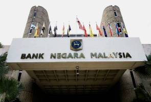 Short-term rates to remain stable on Bank Negara intervention