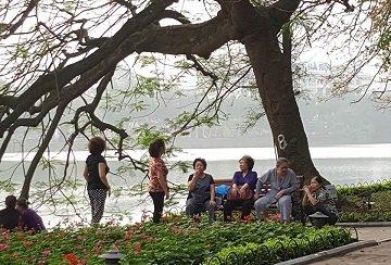 Vietnam pamer hala tuju ASEAN