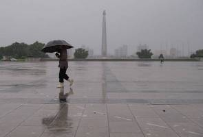 AFC postpones Malaysia v North Korea tie in Pyongyang