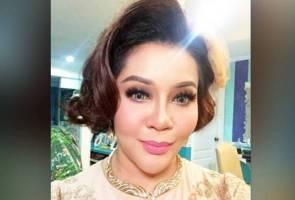 Ifa Raziah terima tawaran jadi pengkritik D Academy Asia