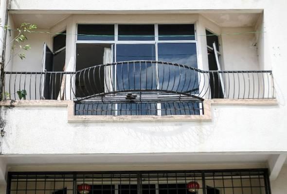 Kes bunuh Segambut: Mayat tiga beranak di HKL dituntut keluarga