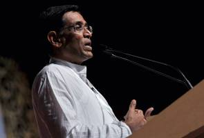Fifty Sekolah Jenis Kebangsaan Tamil (SJKT) preschools will be built throughout the country this year and expected to be completed in mid-2018, said MIC president Datuk Seri Dr S. Subramaniam.