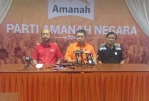 Ada sebab UMNO tidak cadang Perdana Menteri dua penggal - Mukhriz