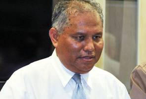 Office break-in: RTD Director-General leaves it to police to investigate