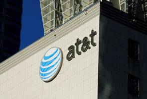 AT&T strikes $108.7 bn deal to buy Time Warner