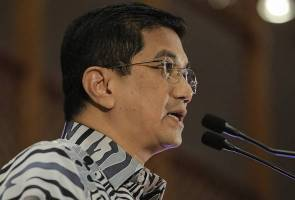 Selangor has own approach of addressing corruption -  Azmin