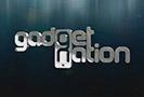 Gadget Nation