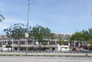 PAFA akan buat rayuan berhubung hukuman tiga perlawanan tanpa penonton