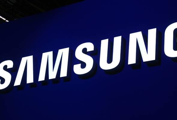 Samsung lancar Galaxy Unpacked 2020 awal Ogos