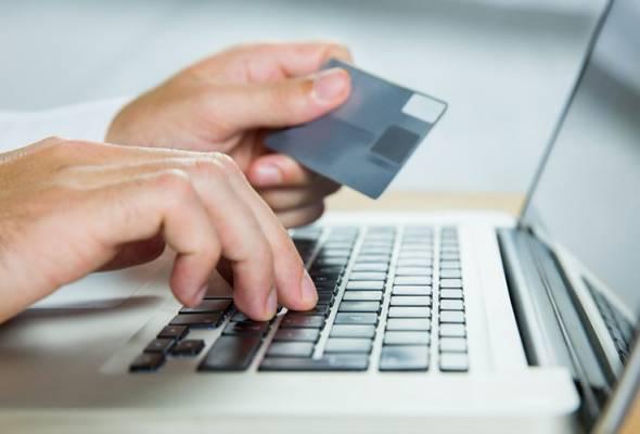 Datuk Zahrah berkata langkah berkenaan bertujuan melindungi pengguna daripada ditipu selain memberi jaminan kepada pembeli.