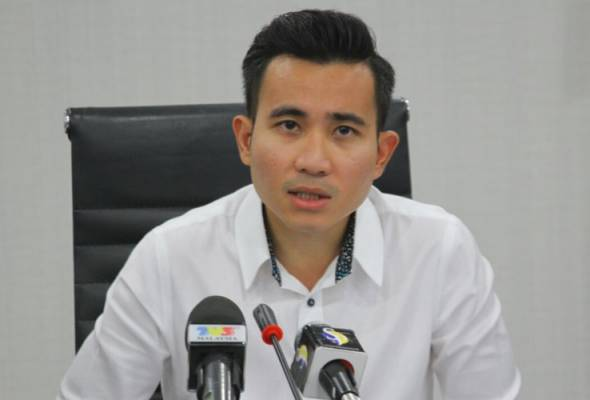 Doctors who are unable to understand what is expressed by patients risk misdiagnosis and treatment, said
