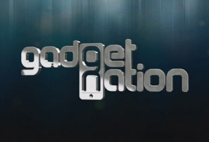 Now Playing : Gadget Nation