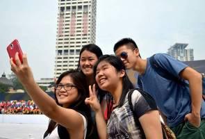 Destinasi penerbangan baharu dan pelancaran e-dagang untuk tarik pelancong China - PM Najib