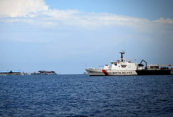 Culik: Manila keluar waran tangkap terhadap enam individu
