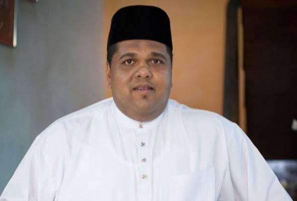 UMNO Pulau Pinang bimbang kerakusan Guan Eng