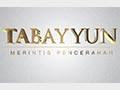 Tabayyun