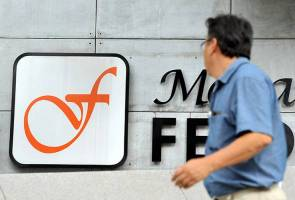 FGV: Fate of Isa and Zakaria to be determined today