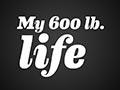 My 600LB Life