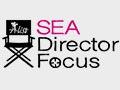 S.E.A Director Focus