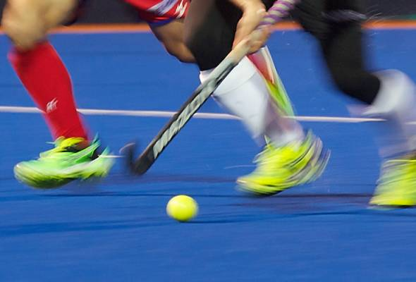Harapan skuad hoki negara untuk muncul juara Kejohanan Hoki Piala Asia 2017 buat kali pertama berkecai setelah ditewaskan India pada final.