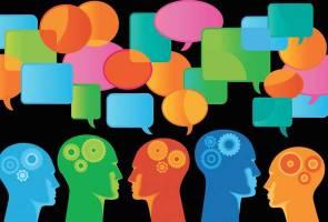 Merevolusikan pencerahan Malaysia melalui pemikiran kritis