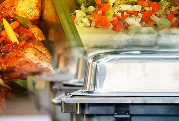 Kekalkan gaya pemakanan sihat semasa musim perayaan - Subramaniam