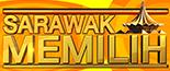 Sarawak Memilih 2016
