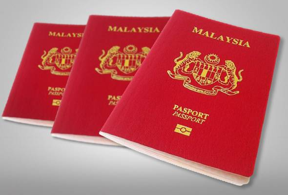 From Dec 27 Malaysians dont need visa to visit Morocco