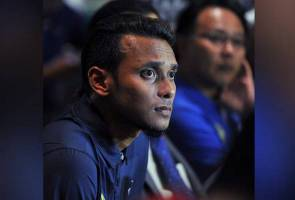 Gentlemen's agreement by JDT should not be questioned - Edwards
