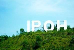 Don't lock public toilets operators in Ipoh told