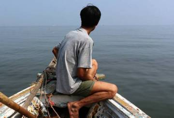 Kisah Hlaing Min serta kegagalan ASEAN terhadapnya