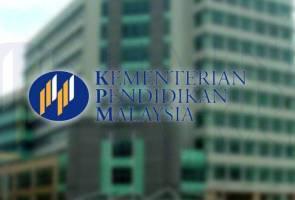 Replika kubur di SMK Sultan Abdul Samad, Klang untuk latihan amali