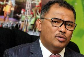 Melaka to bring up increase in electricity, gas tariffs to federal govt