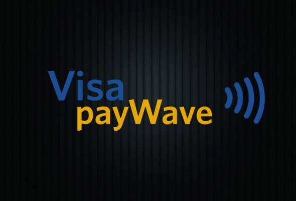 Dakwaan kononnya data dan maklumat peribadi pemegang kad 'paywave' boleh digodam, bukanlah sesuatu yang mudah dilakukan seperti dihebohkan.