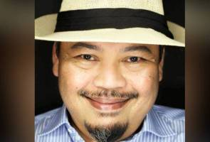 TN50 Dialogue: 'David Teo thinks he is talking to a production boy' - Mamat