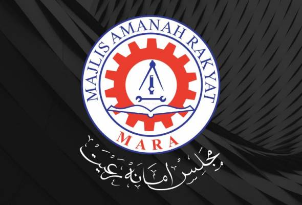 Mara lahirkan 399 pendidik berkelulusan PhD, tingkat kompetensi