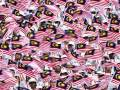 Malaysia Day celebration should be inclusive nationwide - Sabah BTN director