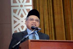 Rohingya: JAKIM calls for special prayers to end crisis