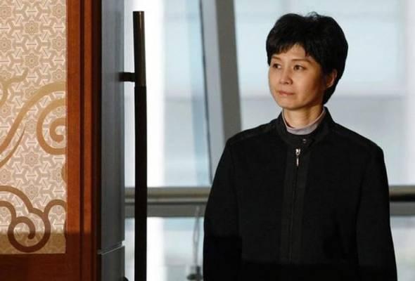 Bekas perisik Korea Utara sifatkan suspek pembunuhan Kim Jong Nam hanya amatur