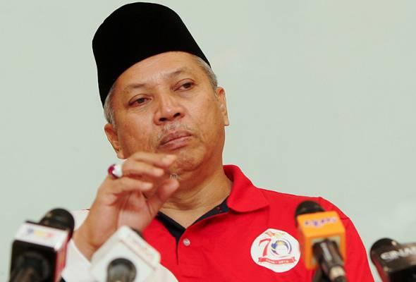 Ketua Penerangan UMNO, Tan Sri Annuar Musa memaklumkan akan ada lebih banyak kerjasama parti itu dengan Pas di masa akan datang.
